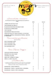 menu-diner+22+avril+2017