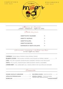 menu+dej+10+AVRIL+2017