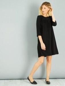robe-baby-doll-en-crepe-noir-femme-vz767_2_fr1